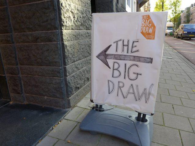 big-draw-1