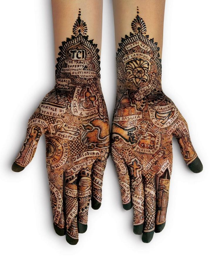 3b57e7080403b61e65cd27bce0d48173--venice-henna-hands