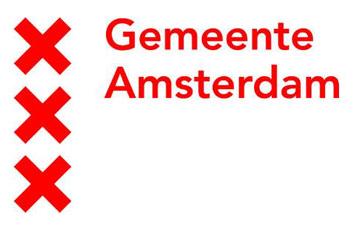 logo-amsterdam bew