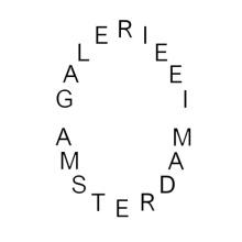 logo Galerie Ei 512