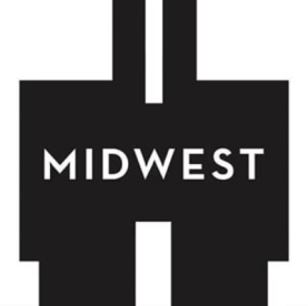 logo midwest